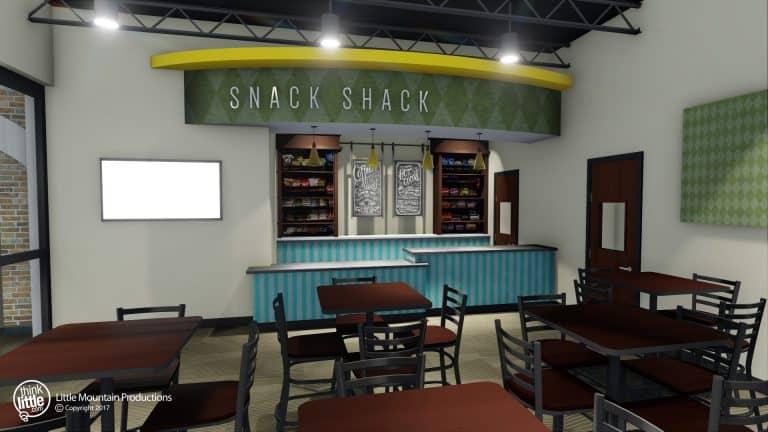 Cafe_-Snack_Shack
