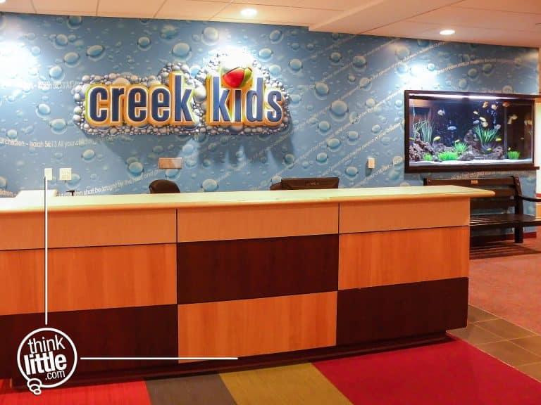Creek_Kids_Check-in