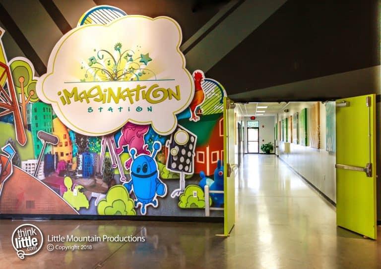 Imagination_Station_Entry