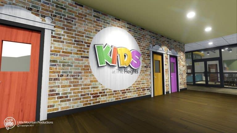 Kids_Sign