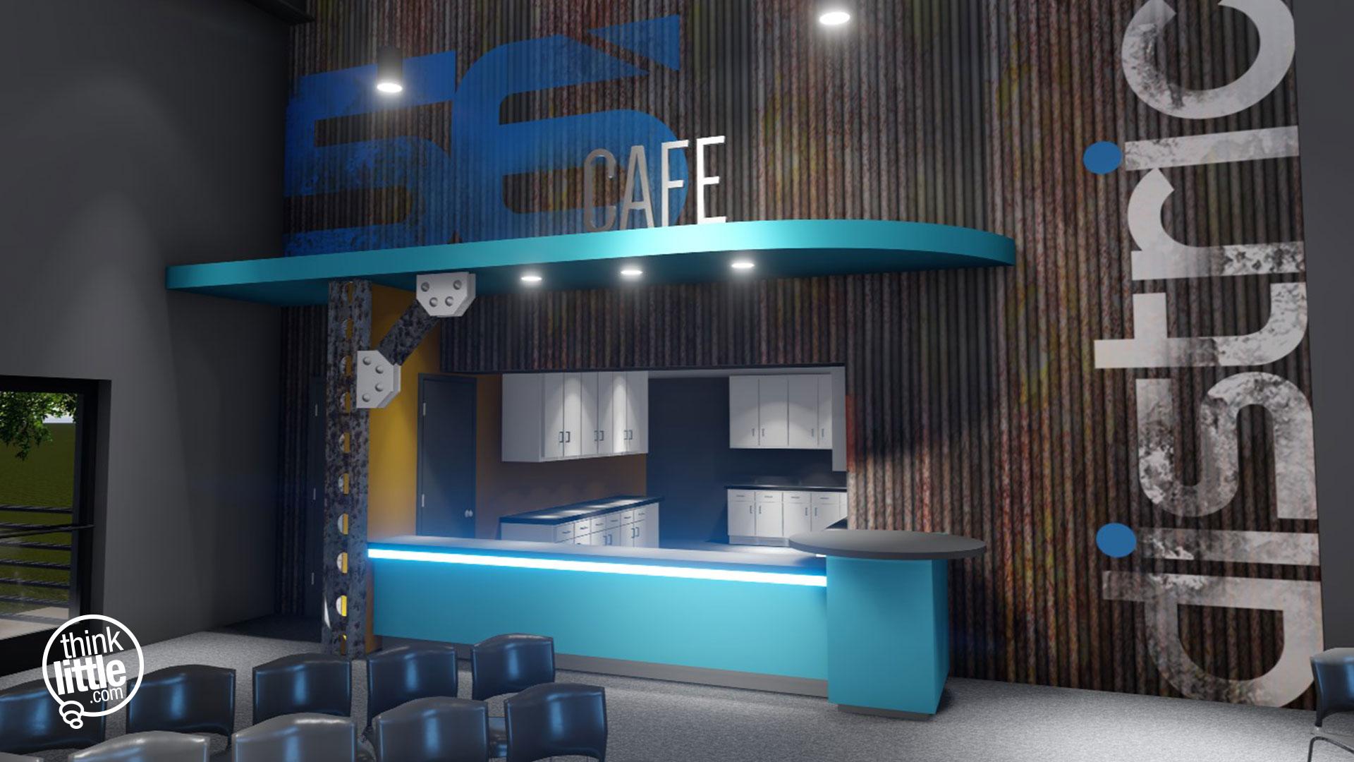District-Cafe-Design