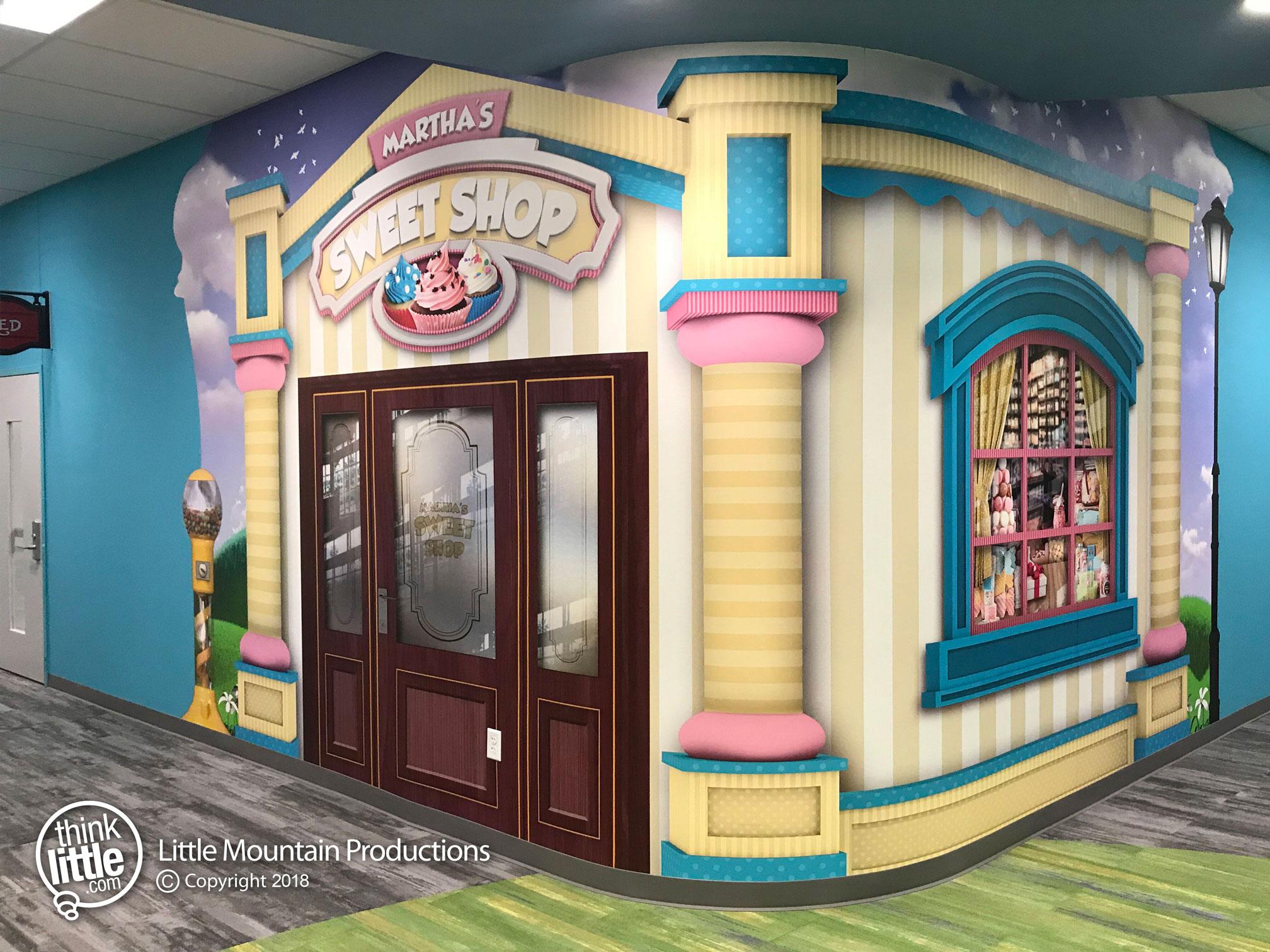 Central-Martha's-Sweet-Shop