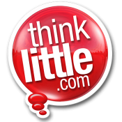 Think Little@2x